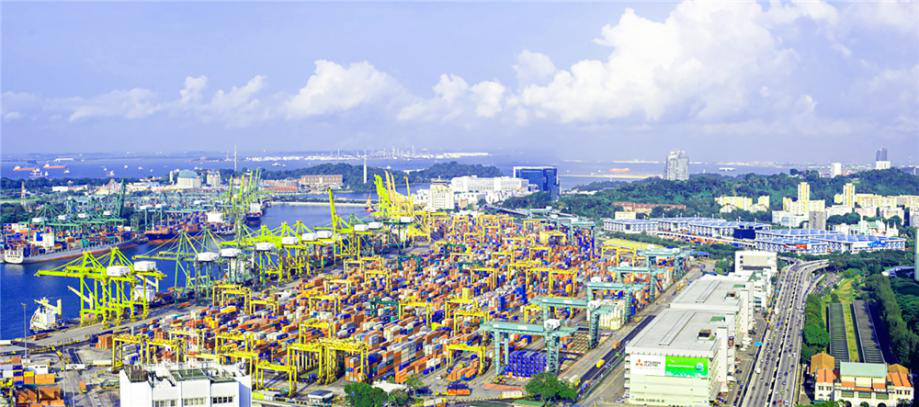 新加坡港口.png